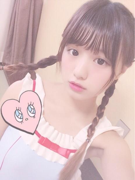 鶴嶋乃愛の画像 p1_1