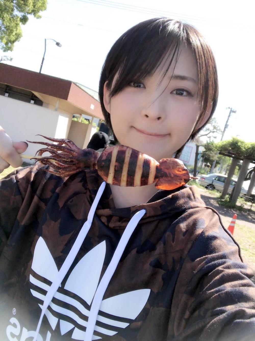 鈴木咲の画像 p1_2