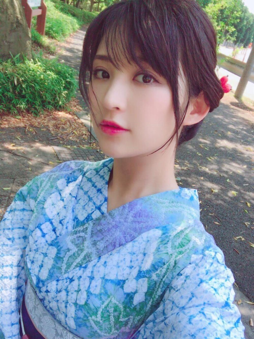 鈴木咲の画像 p1_3