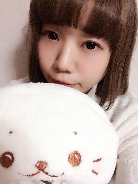 Caramel★モモ(Caramel )