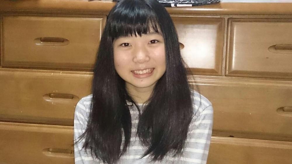 ひろか(西金沢少女団 )