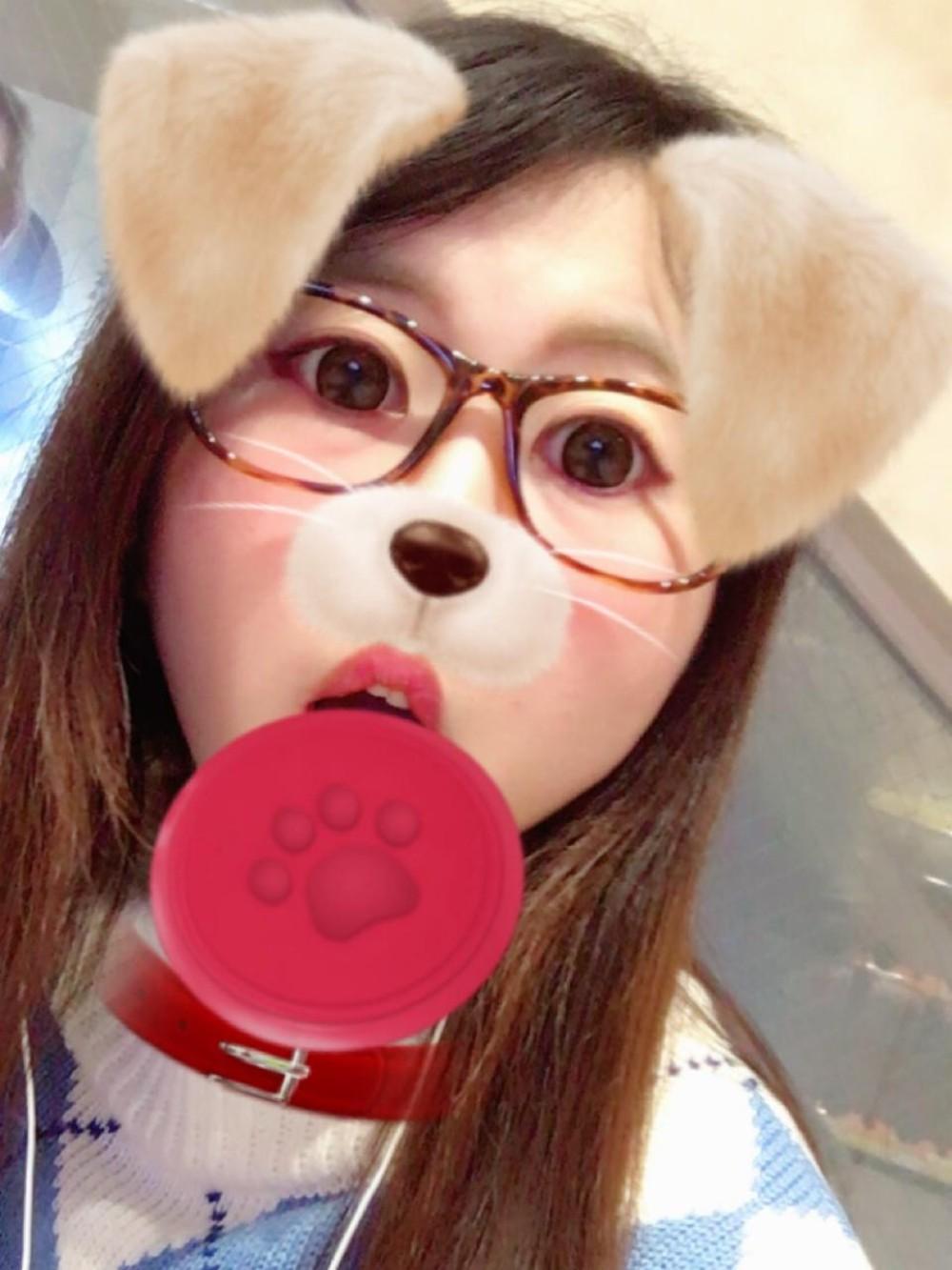 みのりん( )