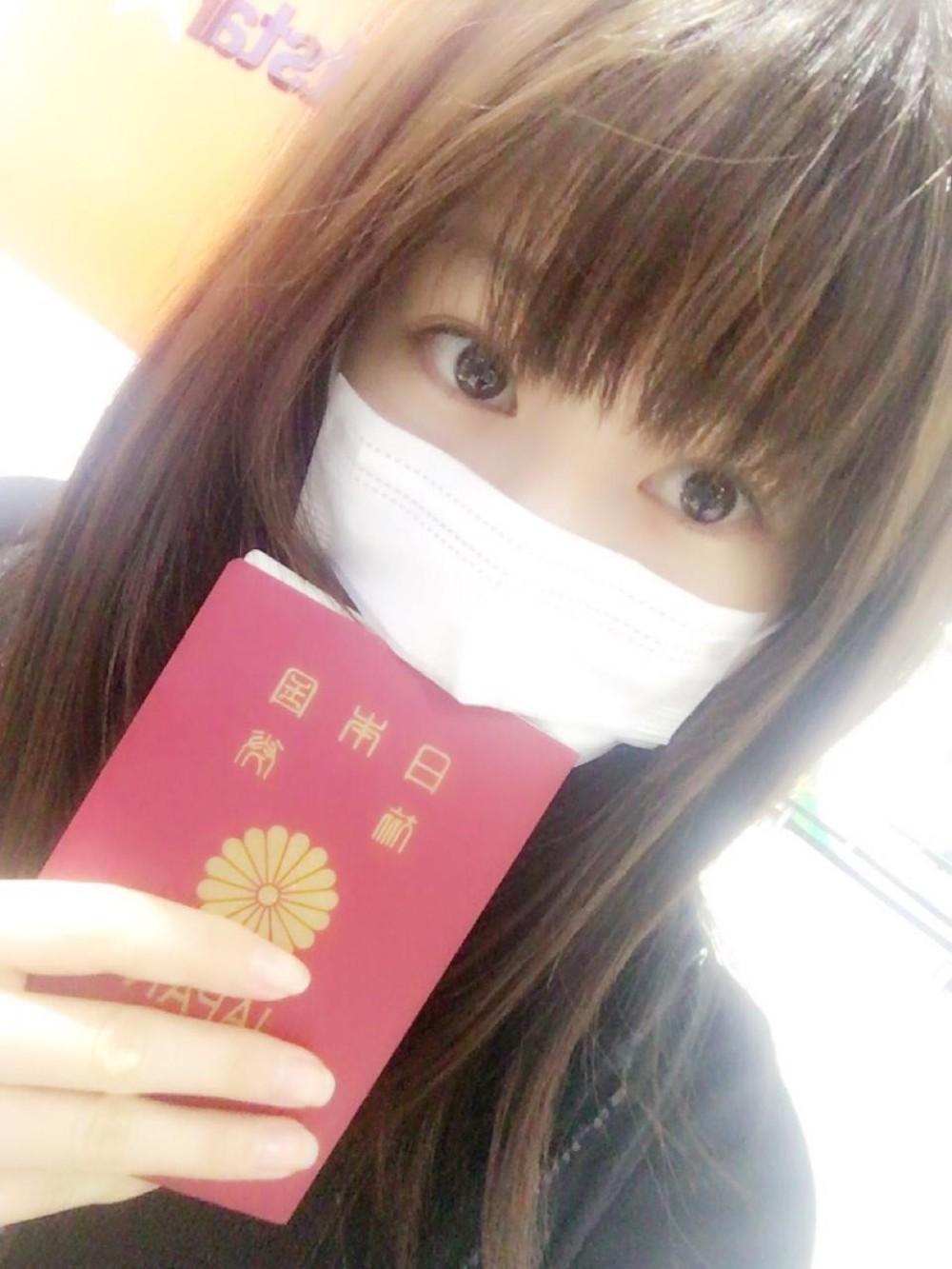 井上貴恵(KNU )