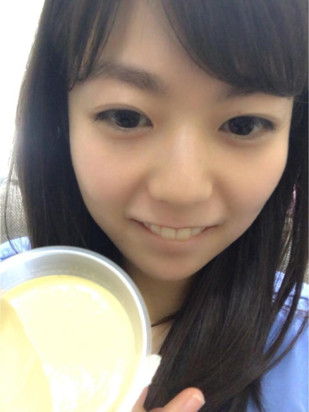 芳本実衣菜(芳本実衣菜 )