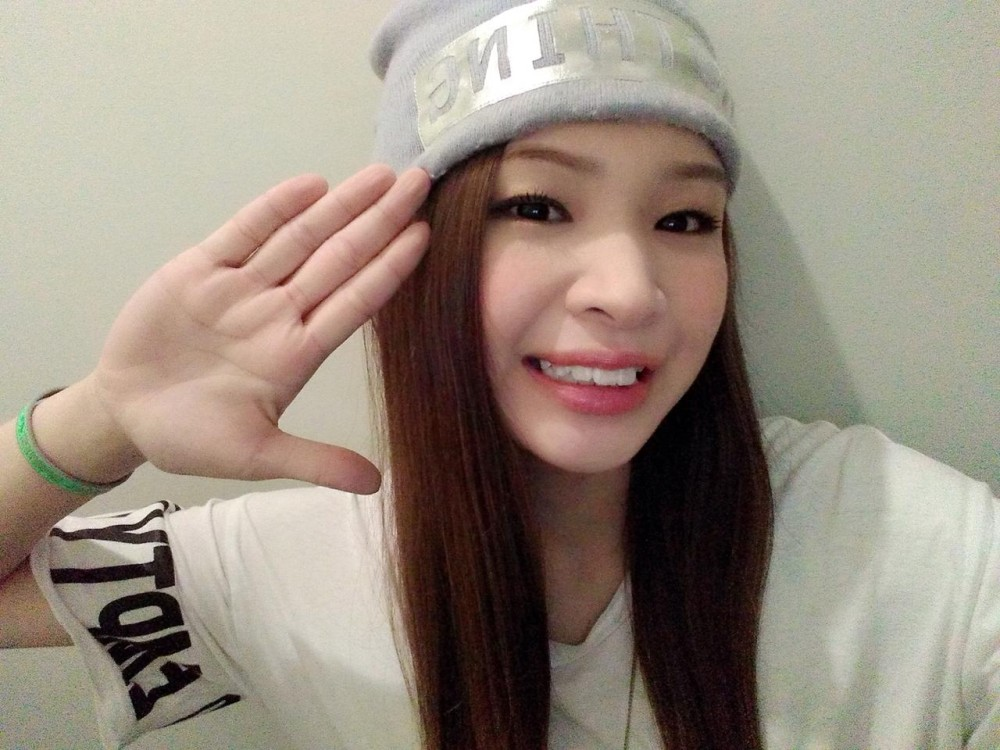 Rie(Risky Melody)(Risky Melody )