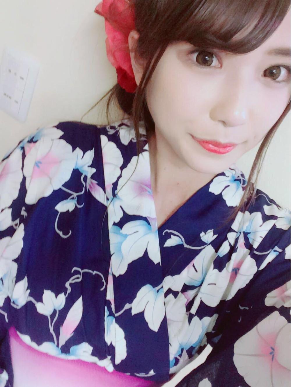丸山舞(マリーナブルー)(マリーナブルー )
