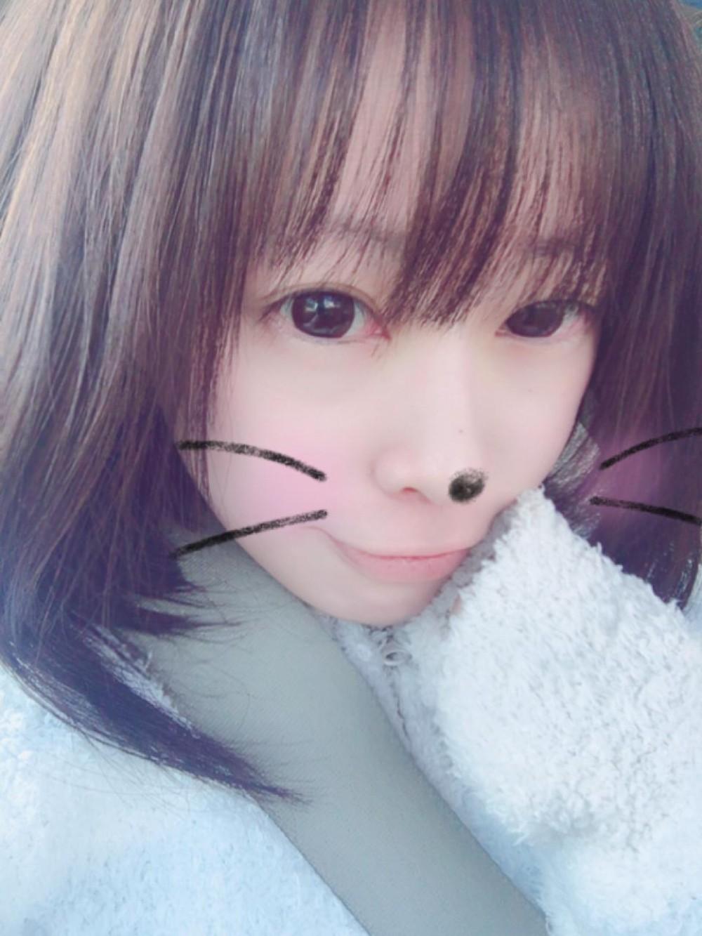 結愛@ぱちタウンエンジェルス( )