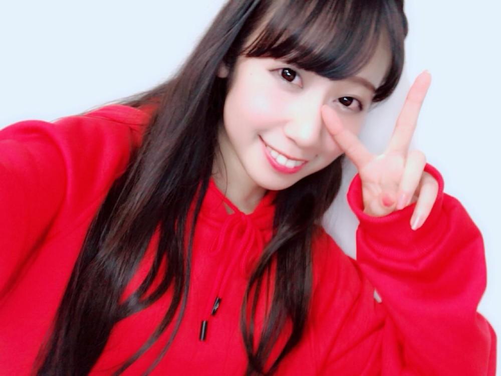 みやでらみほ(お掃除ユニット東京CLEAR'S SMILE )