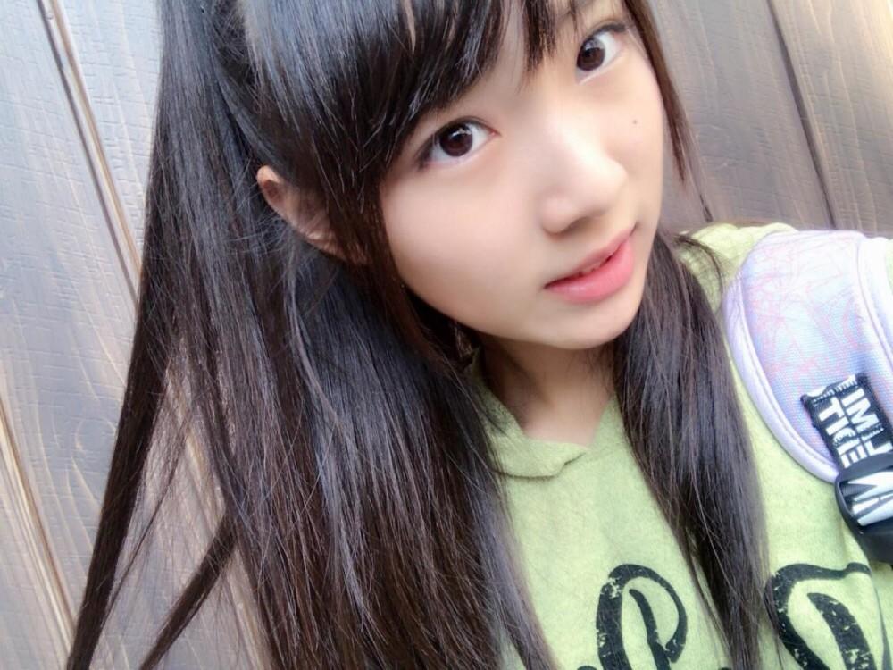 河合すみれ(彩咲すみれ)part2 YouTube動画>9本 ->画像>190枚