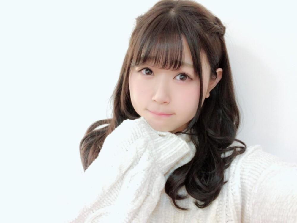 画像 : 水月桃子 【かわいい・セクシー】画像まとめ - NAVER まとめ