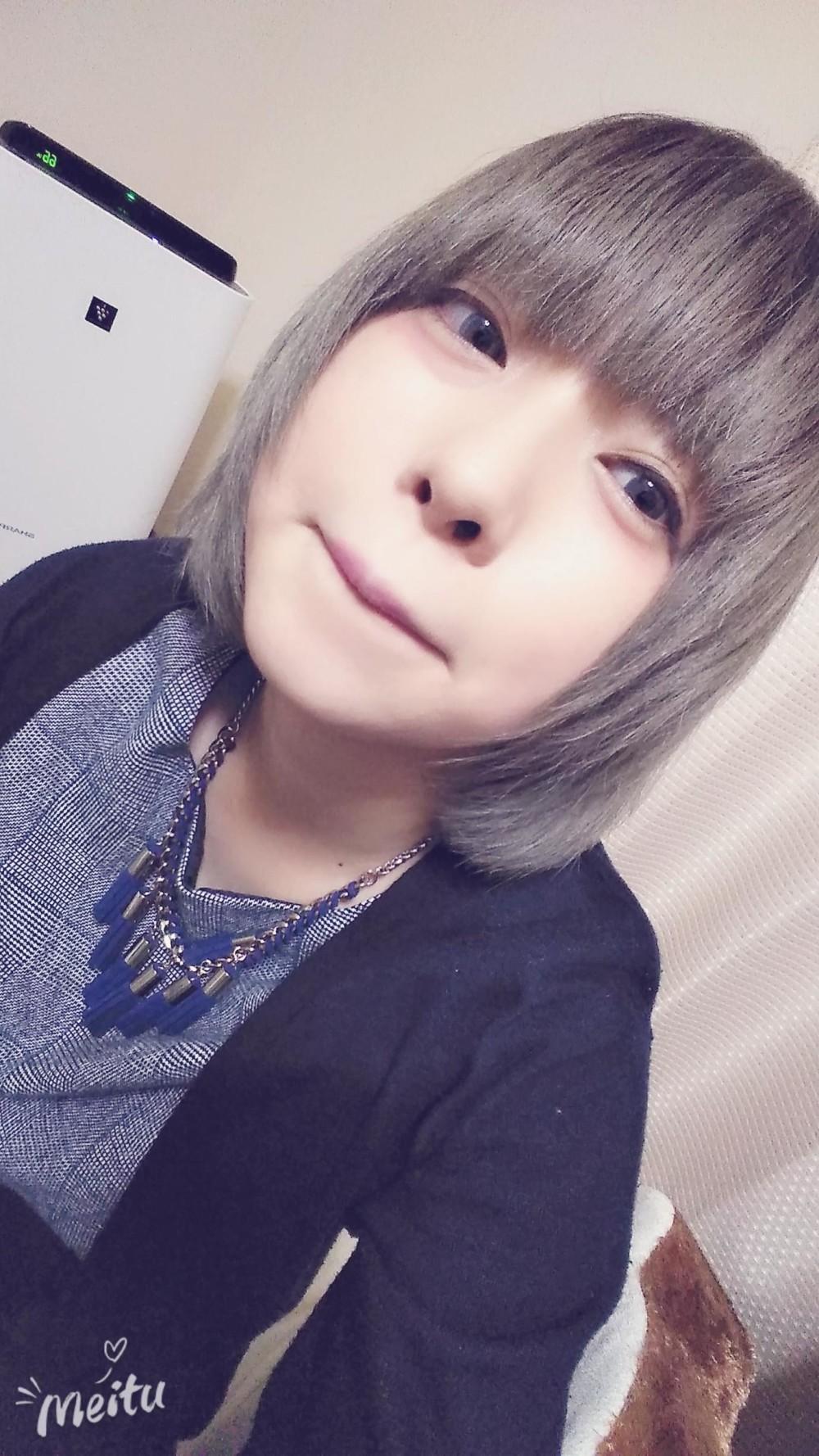椎橋ねね(ぴこぴこ≠にゃんちゃ~ )