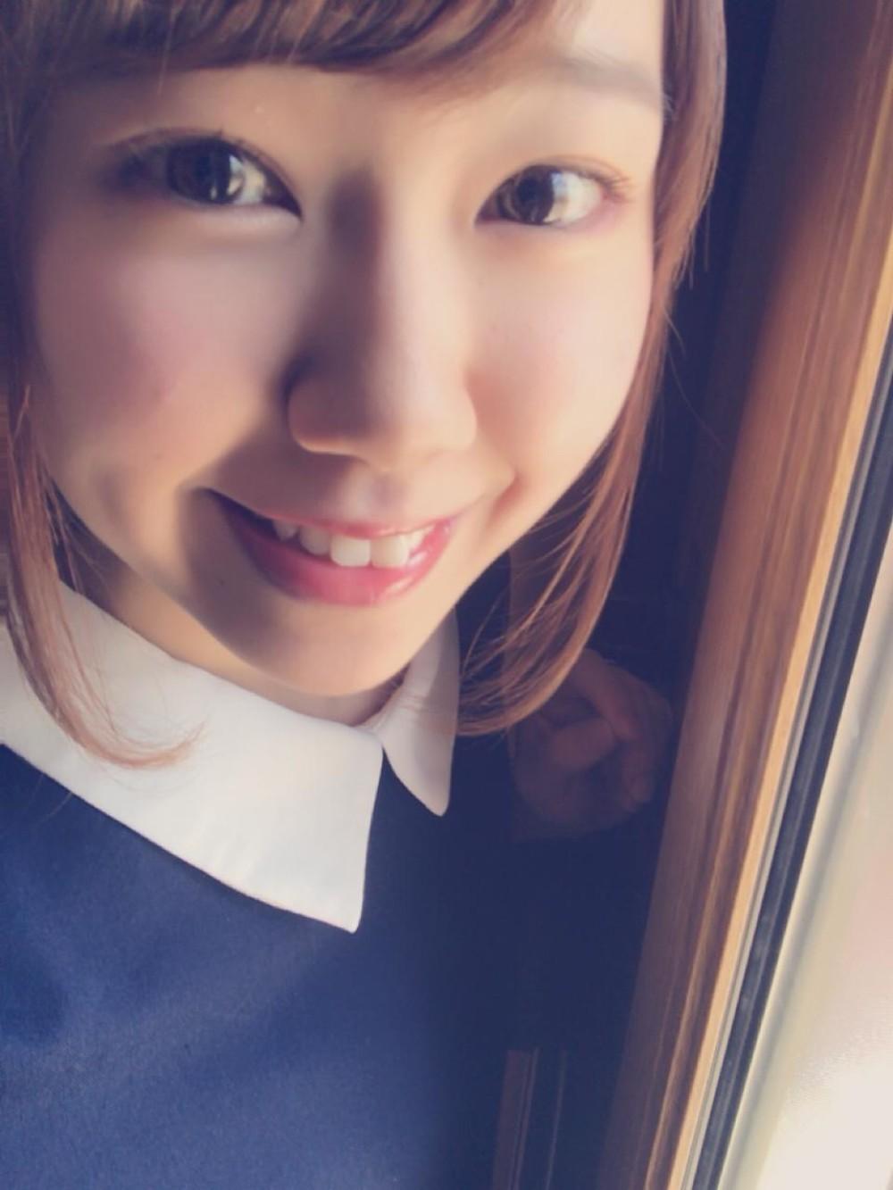 山口恵里 Ta女子 Ta女子の記事詳細2018 06 14 23 30 39 アイドル