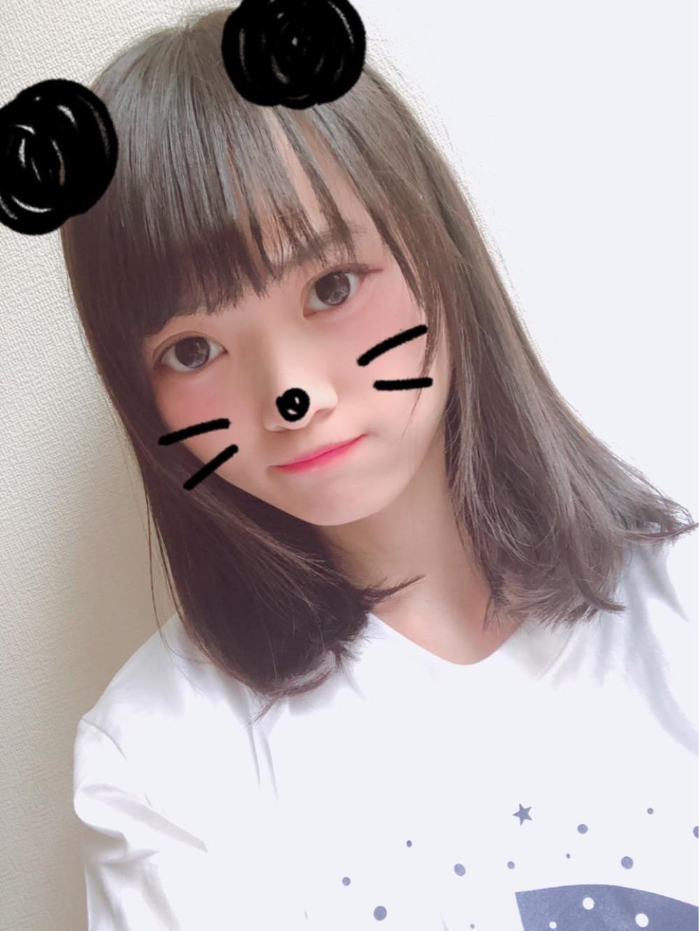 虹菜砂羽(パピマシェ )