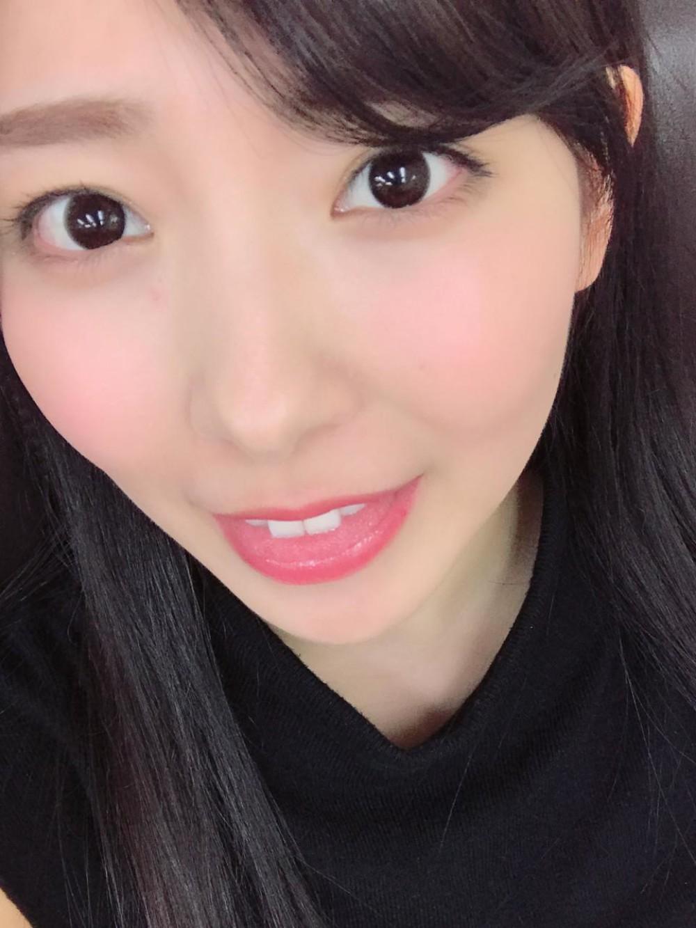 江室里香(全力少女R )
