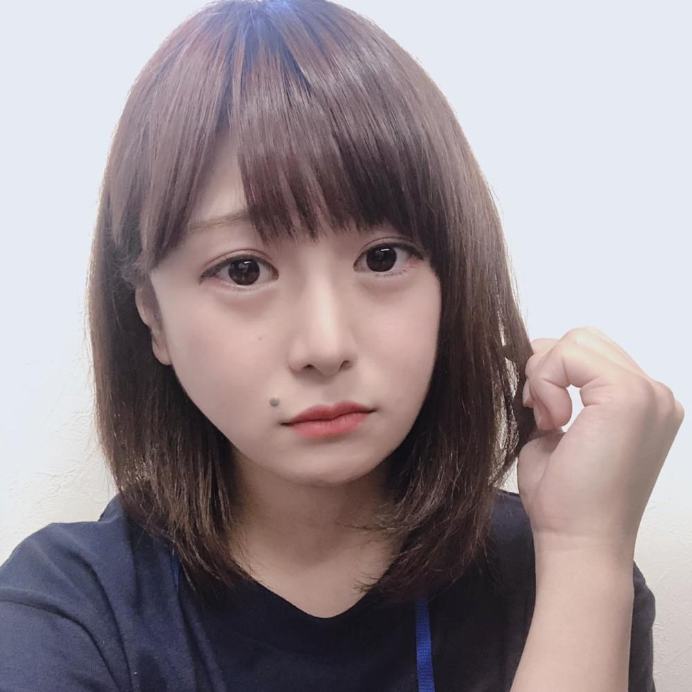 黒木 美紗子(黒木美紗子 )