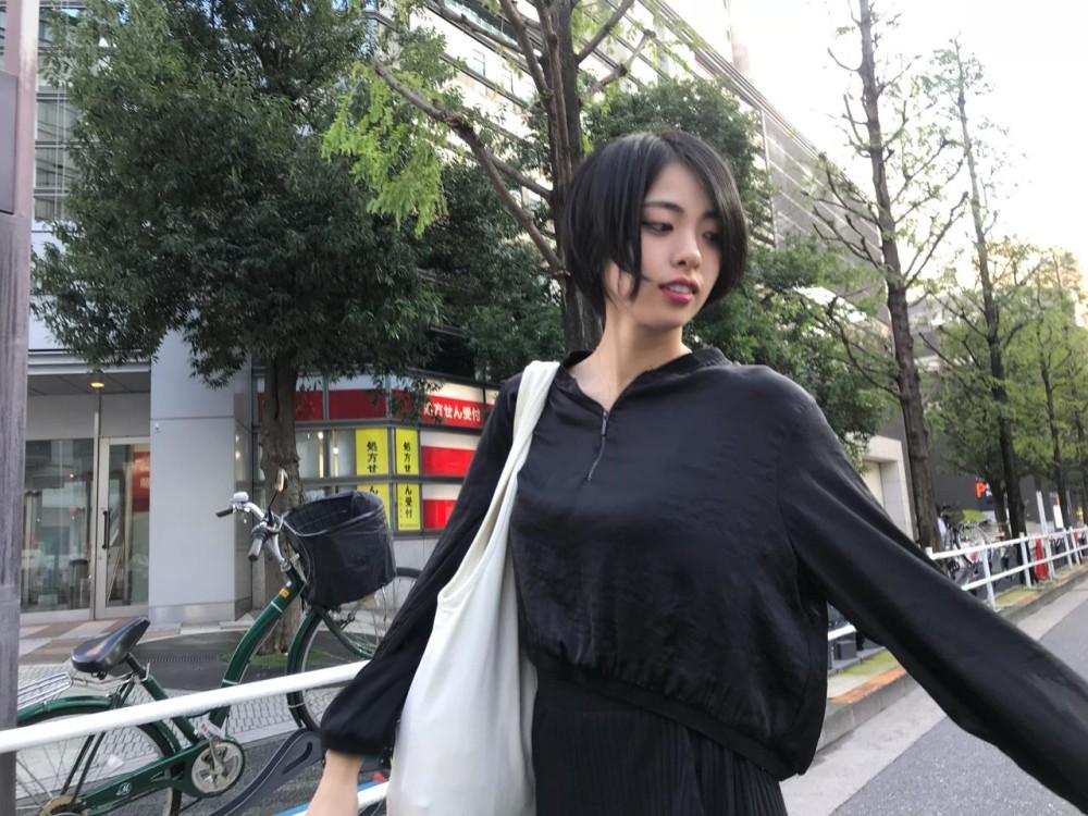 小林弥生(さんみゅ〜)(さんみゅ~ )