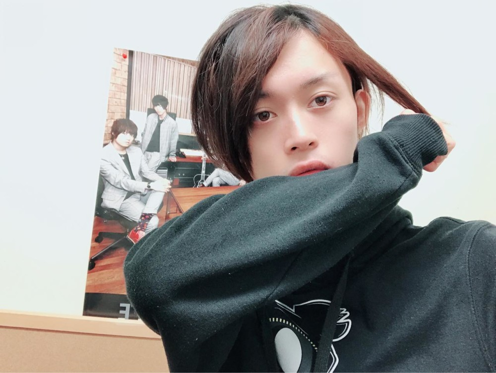 ryo-ya( )