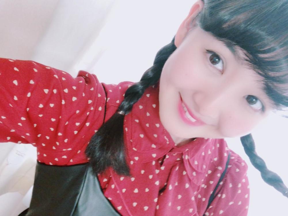 多賀 芹華( )