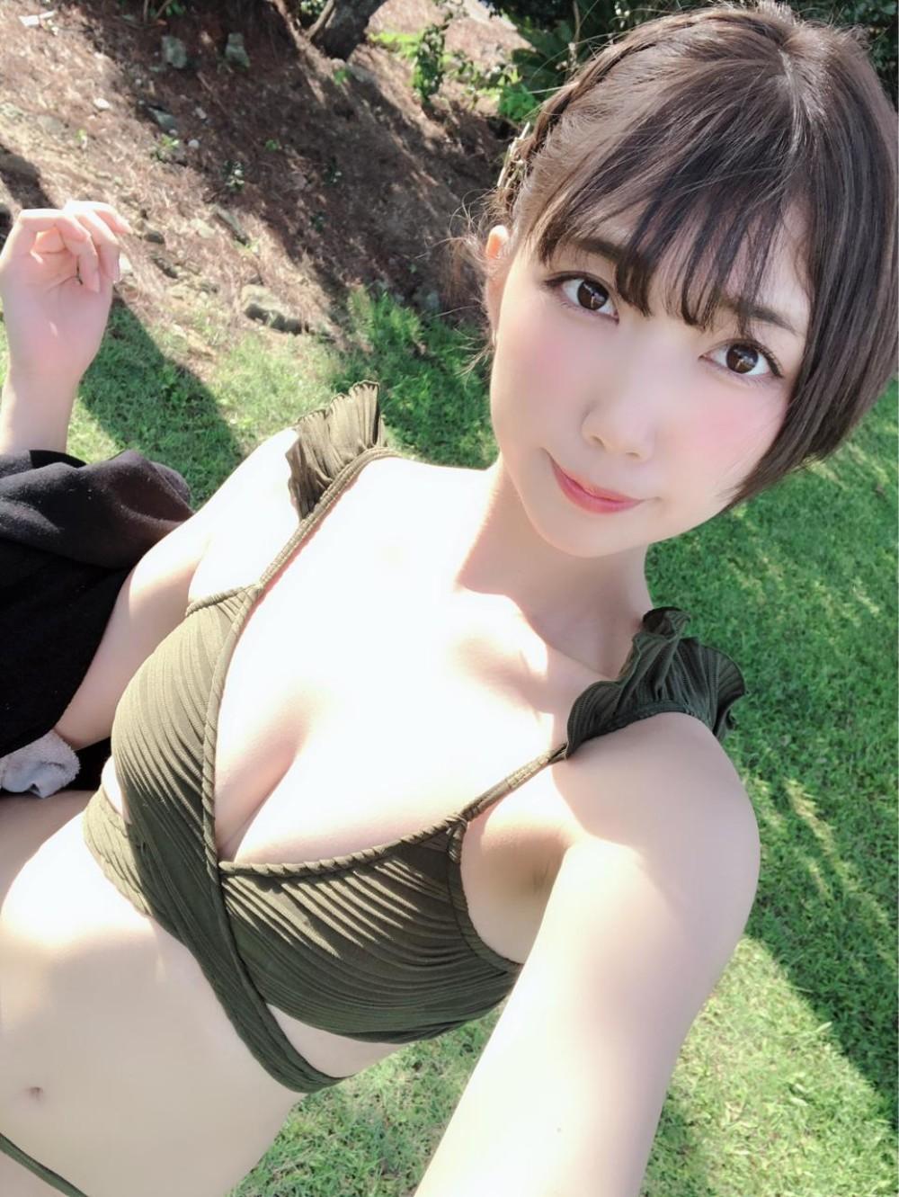 霜月めあ(霜月めあ )