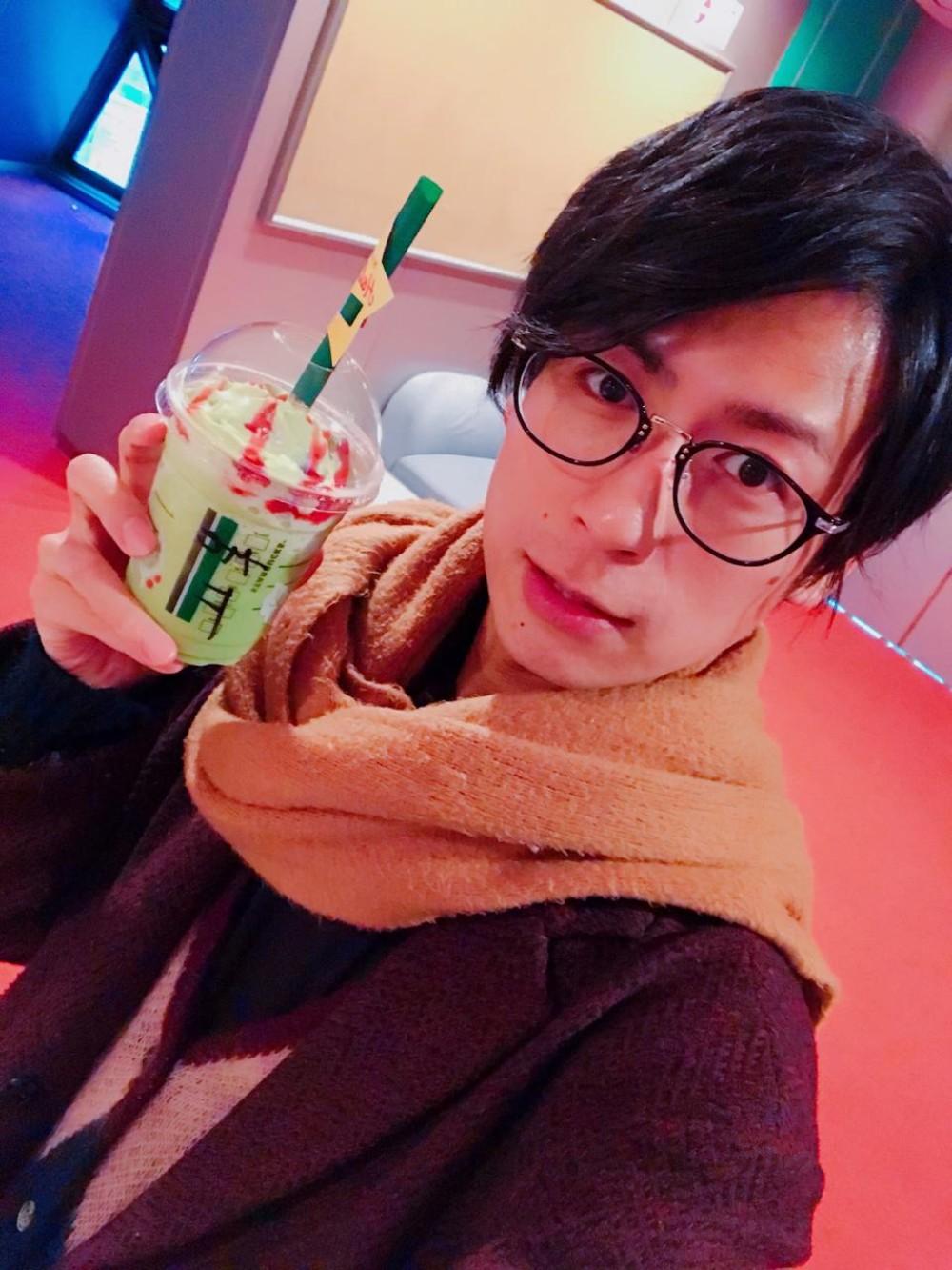 HIROKI【EverZOne】(EverZOne )