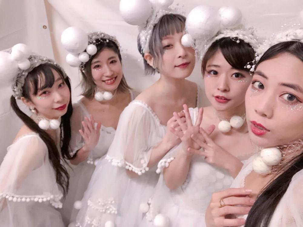 Ari【Colorpointe】(カラーポワント )