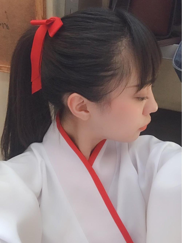 大瀧佳奈(大瀧佳奈 )