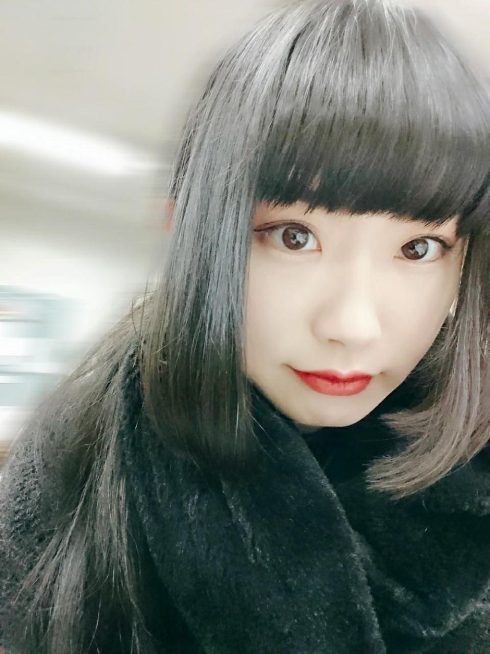 羽藤 萌結(はとうもゆ)( )