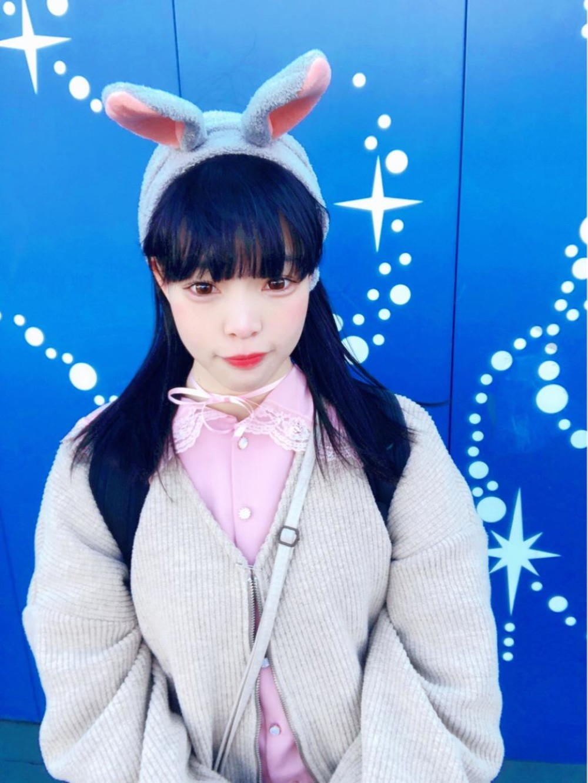 大澤菜々子 #TA女子(TA女子 )