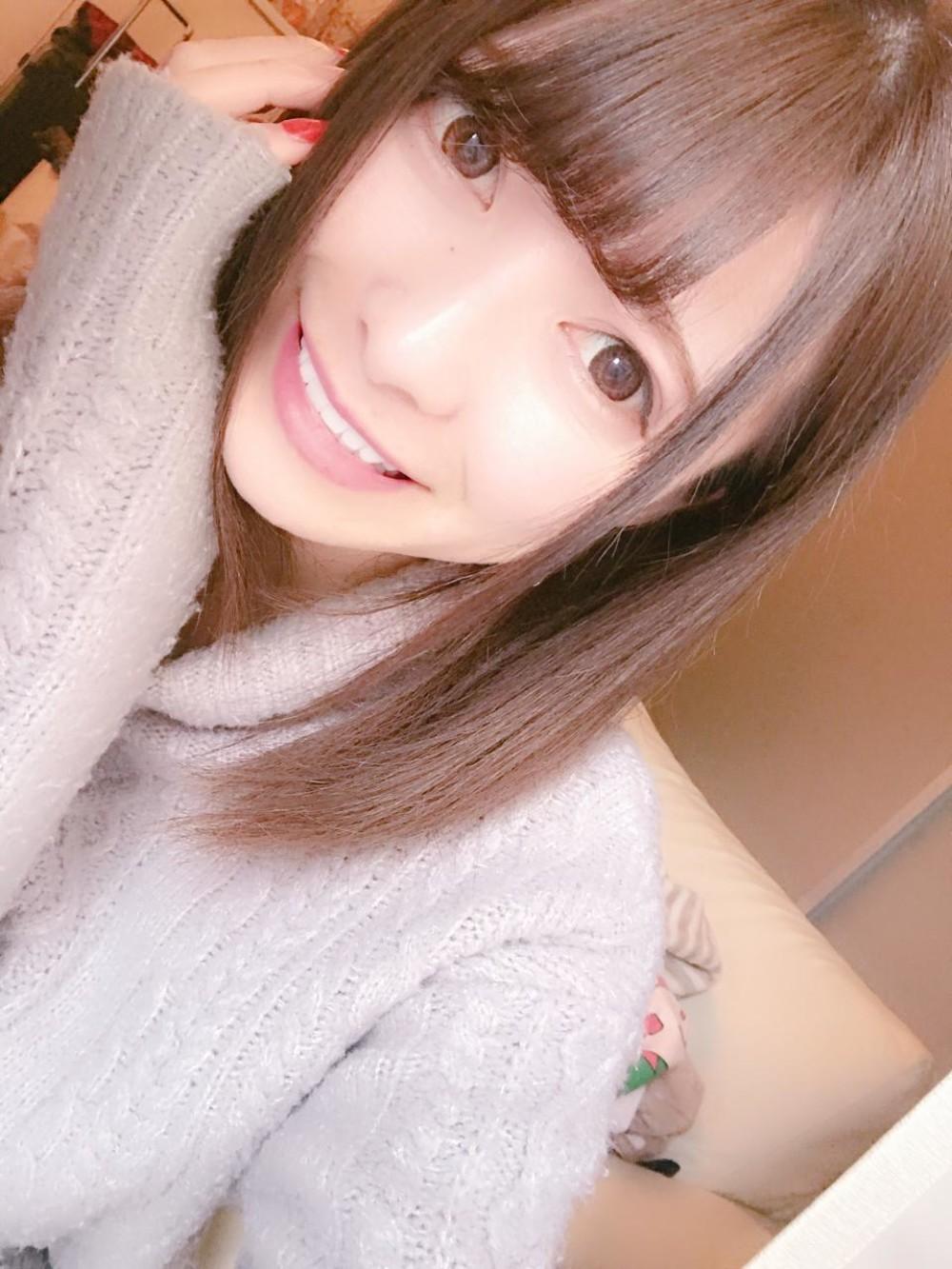手塚穂奈美♡ドリモン(DREAMING MONSTER )