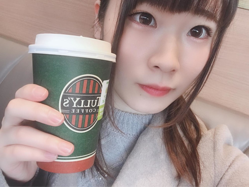 笹木彩加(神戸flavor)(SUPER flavor )