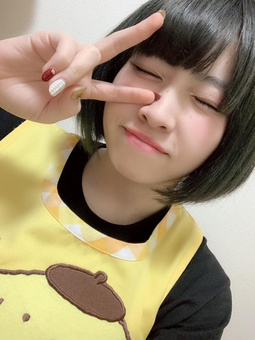 Ibuki(パピロジェ )