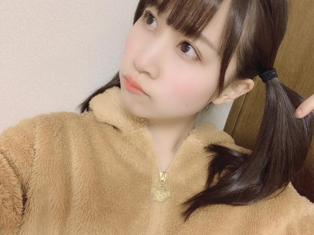 八木沙季(Lovelys!!!! )
