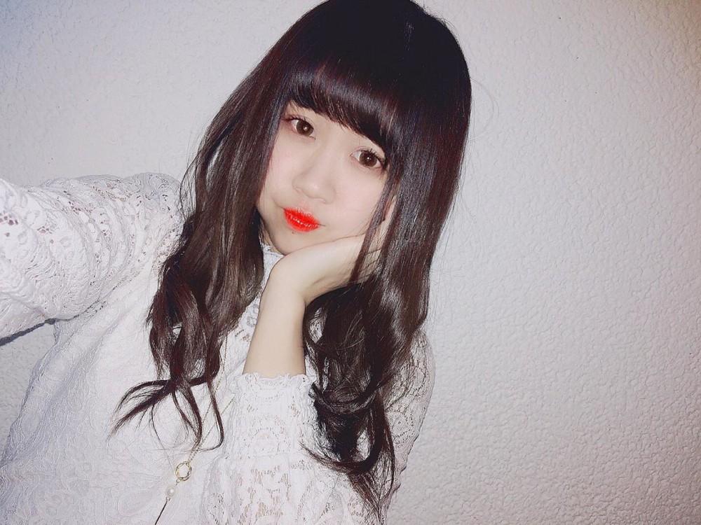 天谷桃寧 ( #LeSiana )(イロハサクラ,Le Siana )