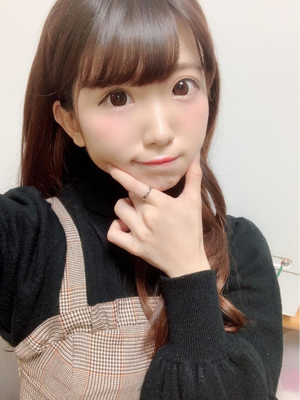 篠塚つぐみ@プレイボールズ(絶対直球女子!プレイボールズ )