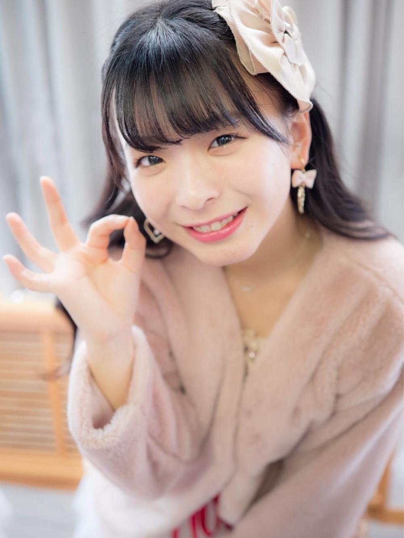 牧野凪紗(Star☆T)(Star☆T )