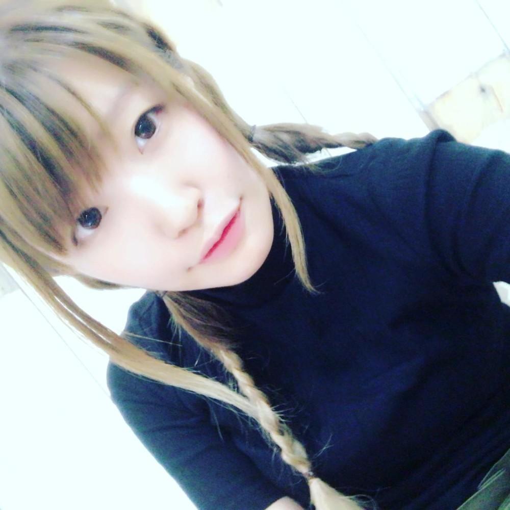 江戸川乱子@ミズタマリ(恋煩い探偵社。 )
