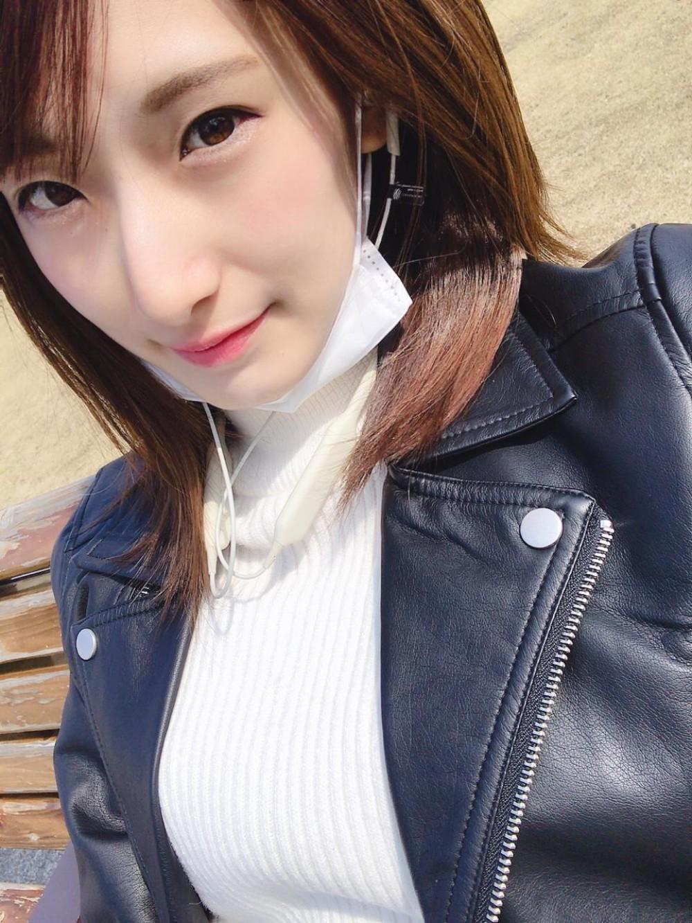 咲井綾音(パピマシェ )