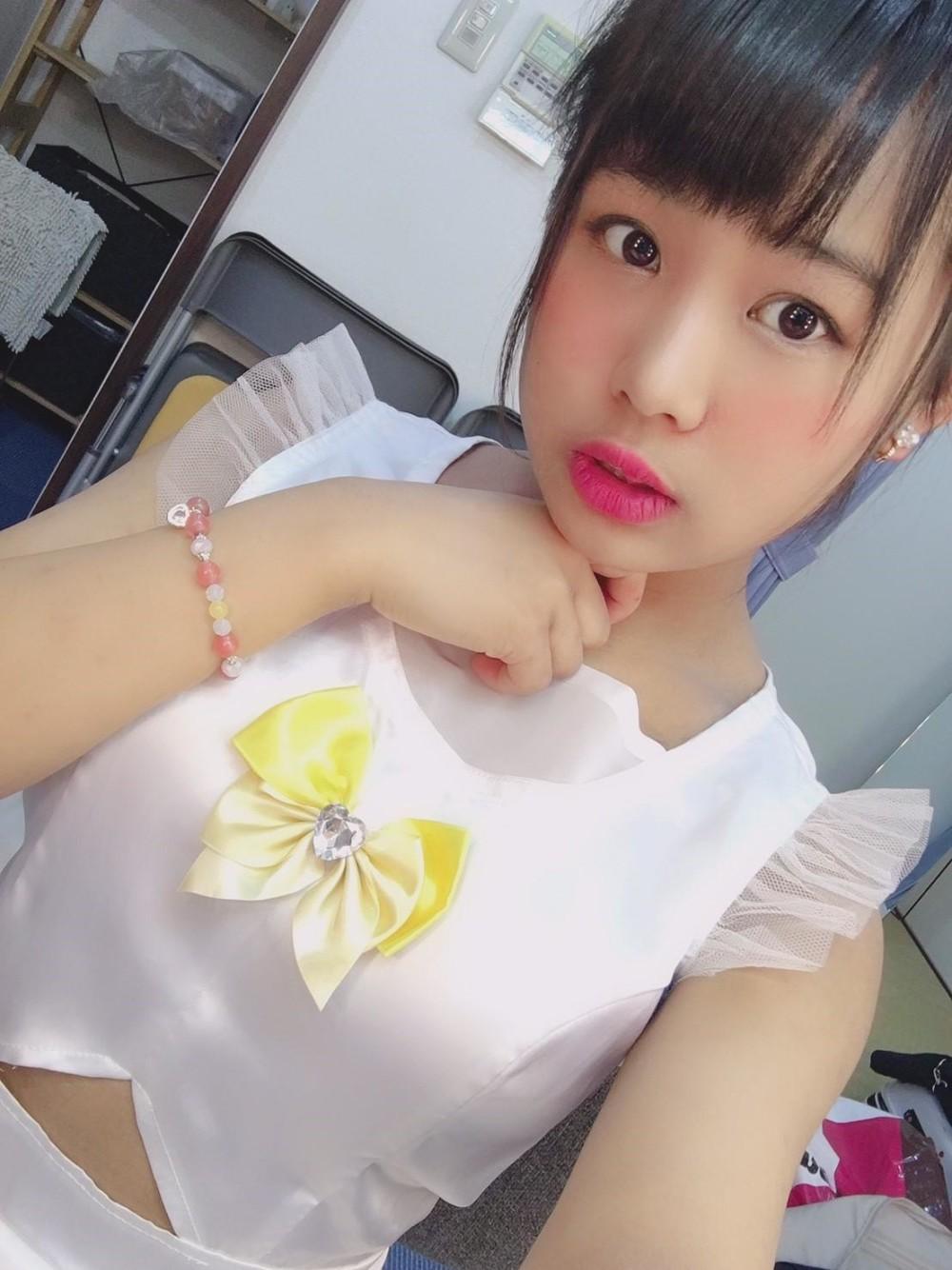 萩野陽向子(Star☆T)(Star☆T )