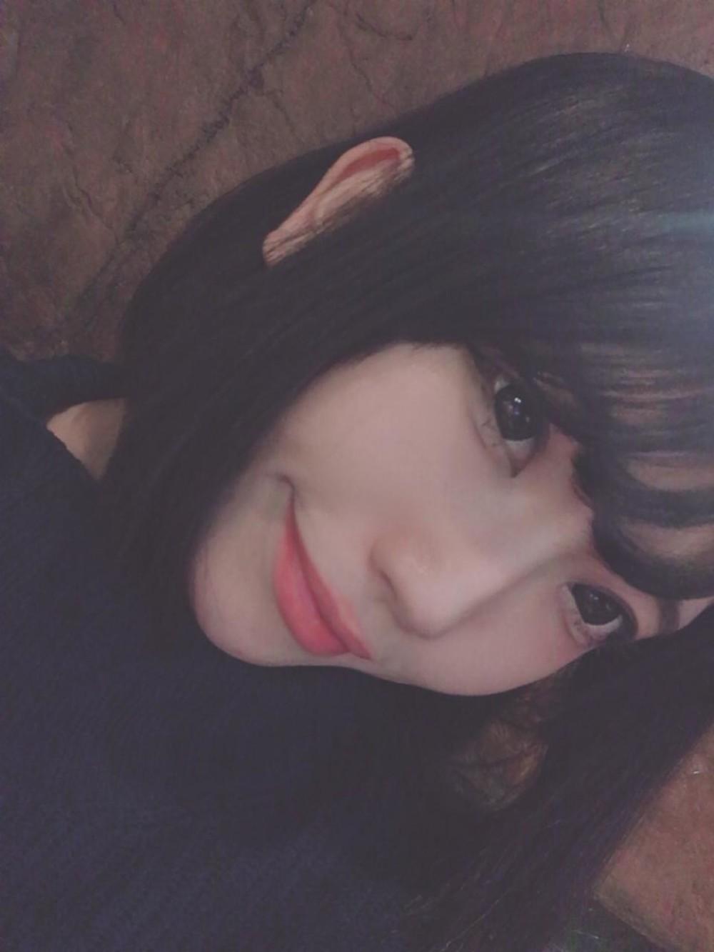 石原美沙紀《純粋カフェ・ラッテ♡》(純粋カフェ・ラッテ )