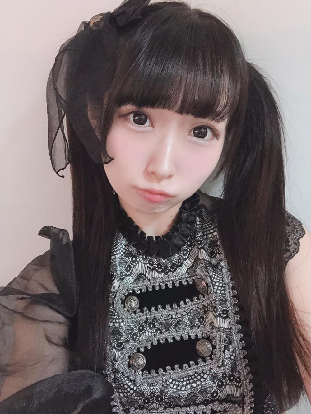 姫ノ愛花@君に、胸キュン。(愛花 )