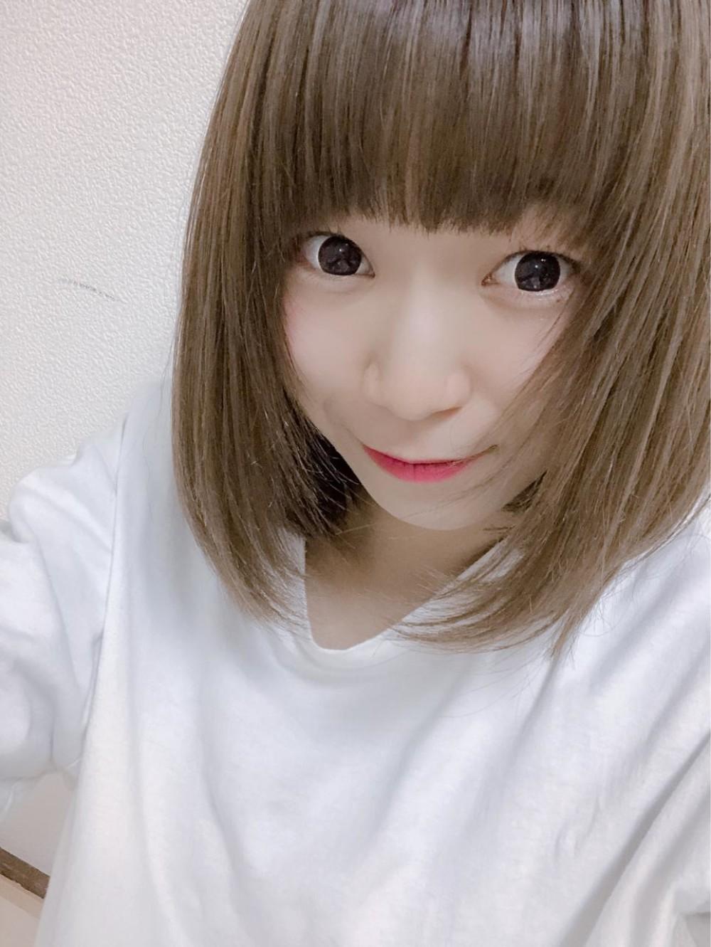堀梨恵(アイドル教室)(アイドル教室 )