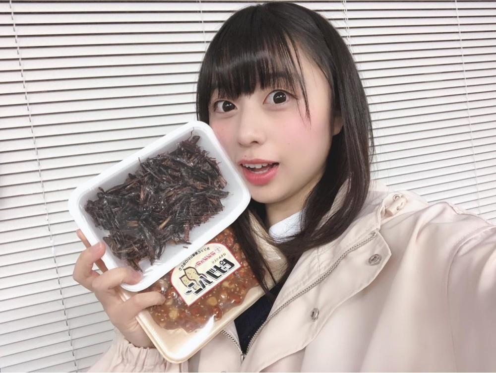 小枝リコ(仙台flavor )