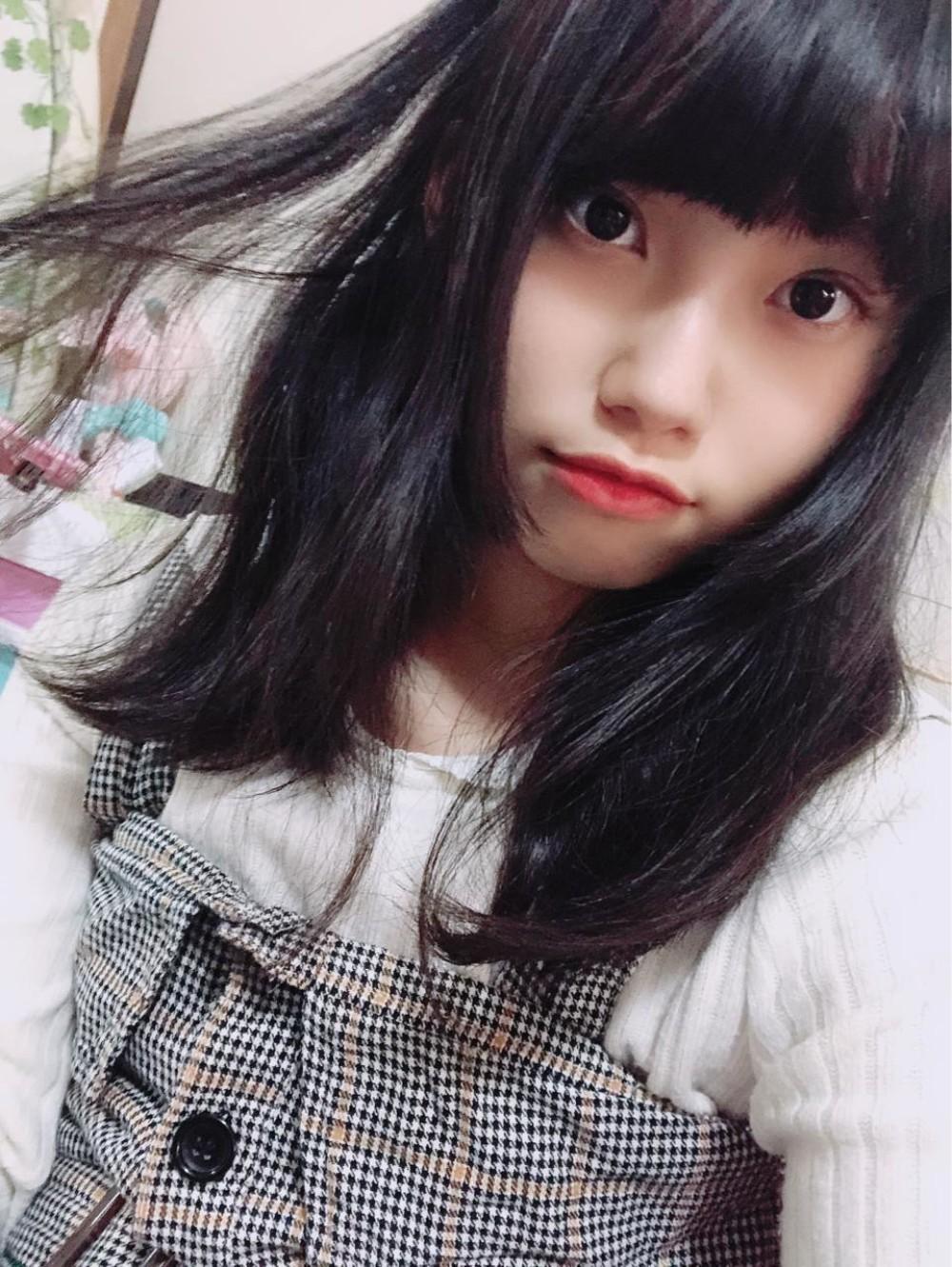 Nay_@でんぱ組虹コンオーディション(でんぱ組虹コンオーディション )