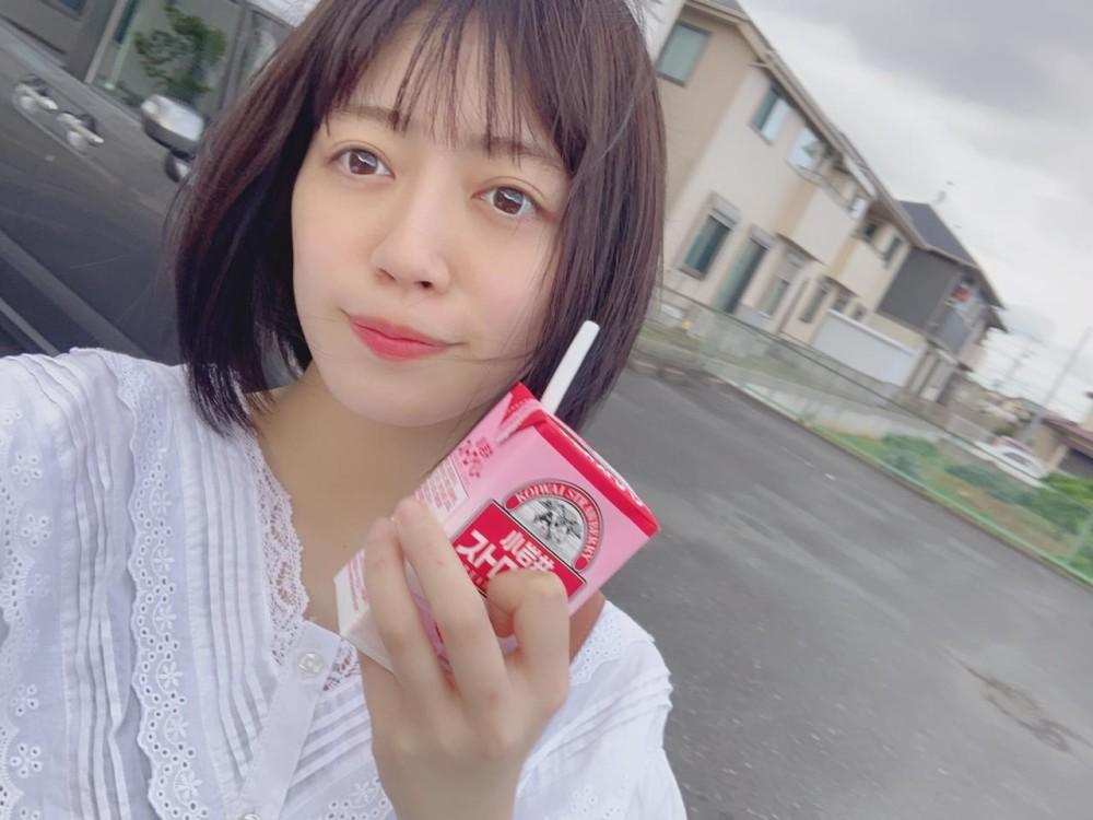 佐藤絵里香(全力少女R)(全力少女R )