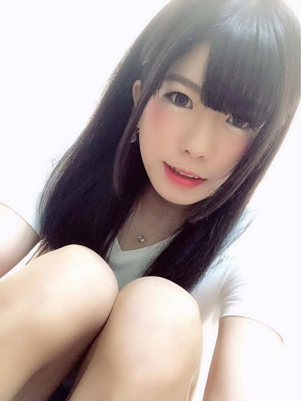 一ノ瀬愛梨(演歌女子ルピナス組 )