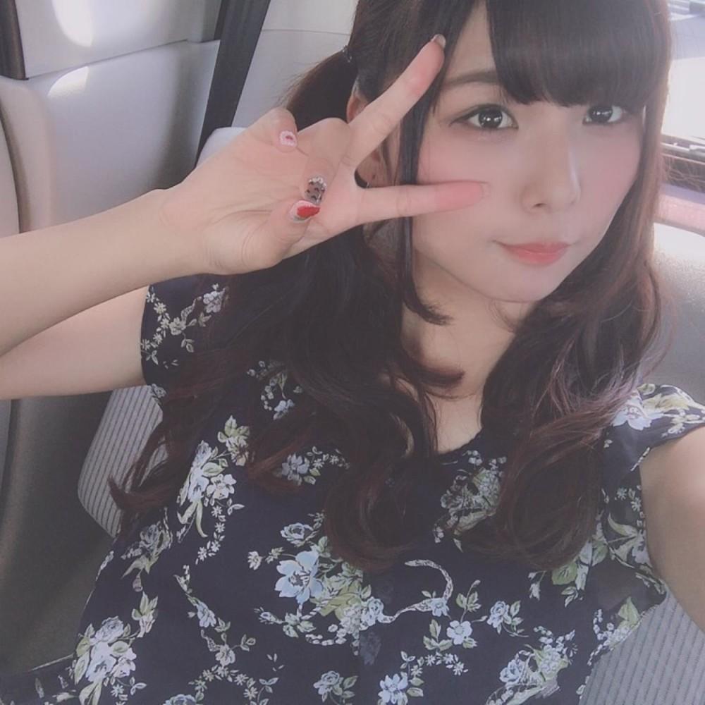 希姫☞岐阜♡濃know姫隊(岐阜♡濃know姫隊 )