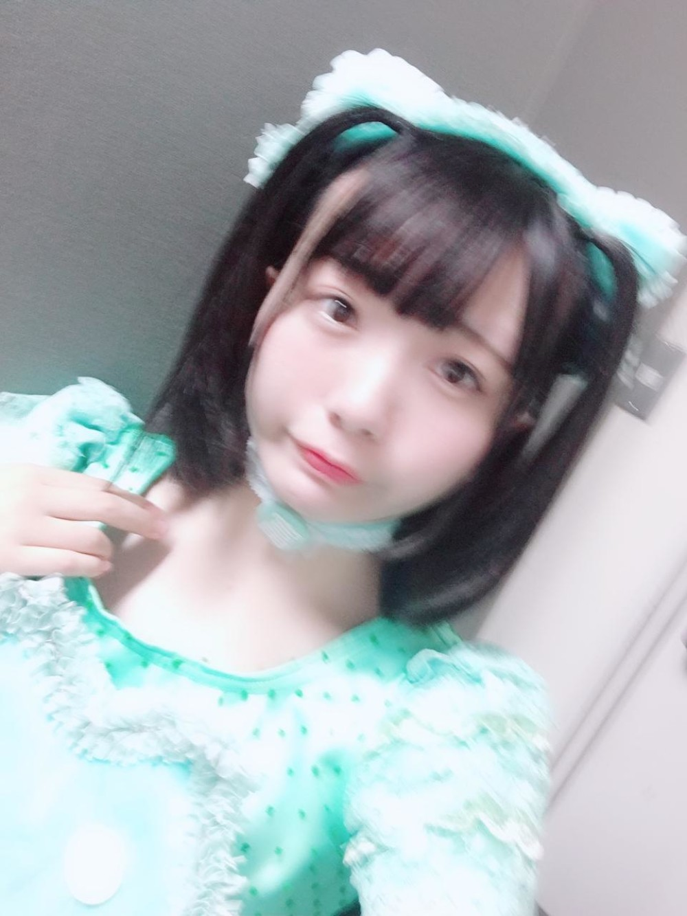 はるな@ピコ☆レボ( )