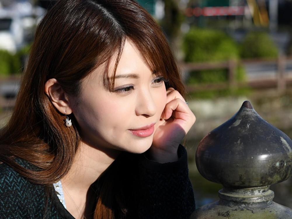 ユキティ(エンジェルガール )