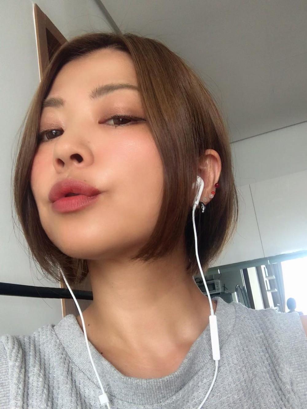 なな♡7( )