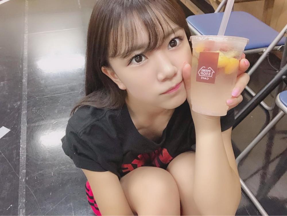 石塚汐花(アイドルカレッジ)(アイドルカレッジ )